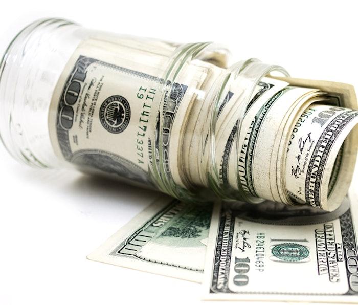 money-jar-2