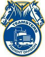 Trucking labor disputes: Teamsters win another FedEx victory, court orders benefits payback in misclass case