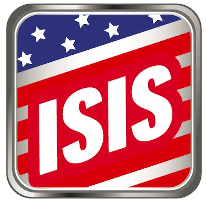 ISIS HB bug