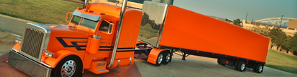 What does your truck's color say about you?