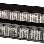 Equipment Spotlight: LEDs make work brighter