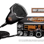 Changing Gear: Electronics rewind