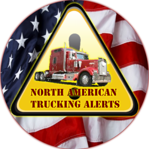 Retention is the issue, not recruiting: An 'alert' from trucker Jeff Clark