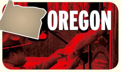 Oregon: An edge on hours