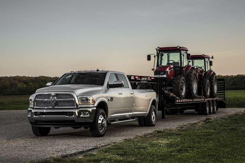 Hotshot trucking: How to start