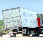 Utility makes Bendix trailer roll stability standard 3000R spec