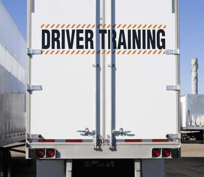 driver-training-2