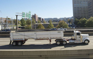 Owner-operators can now comment on DOT's proposed speed governor mandate