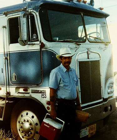 10 more classic cabovers all from you overdrive owner 10 more classic cabovers all from you overdrive owner operators trucking magazine sciox Image collections