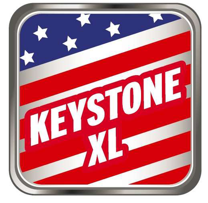 Keystone XL: Congress sends approval bill to the White House