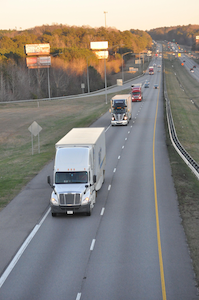 FMCSA attempting to fill the driver-training data void