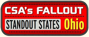 Find all the installments in the multi-part CSA's Fallout series, in addition to national inspection and violation data and state-by-state rankings via this link.