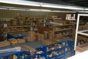 New MHC Kenworth locations listing parts in Surplus Solutions