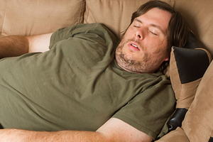 6 things you should know about napping