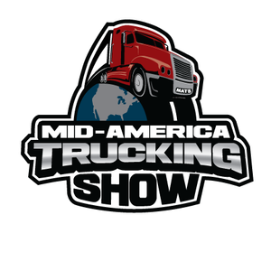Mid-America Trucking Show: Follow the show live on Overdrive