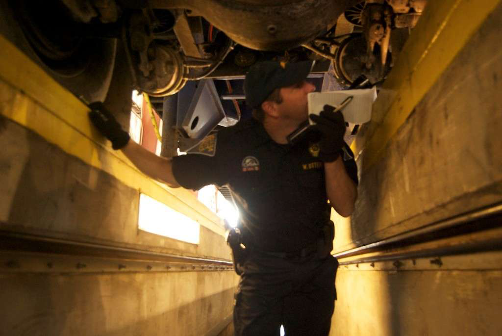 FMCSA holding 'beyond compliance' public listening sessions next month at MATS, CVSA spring meeting