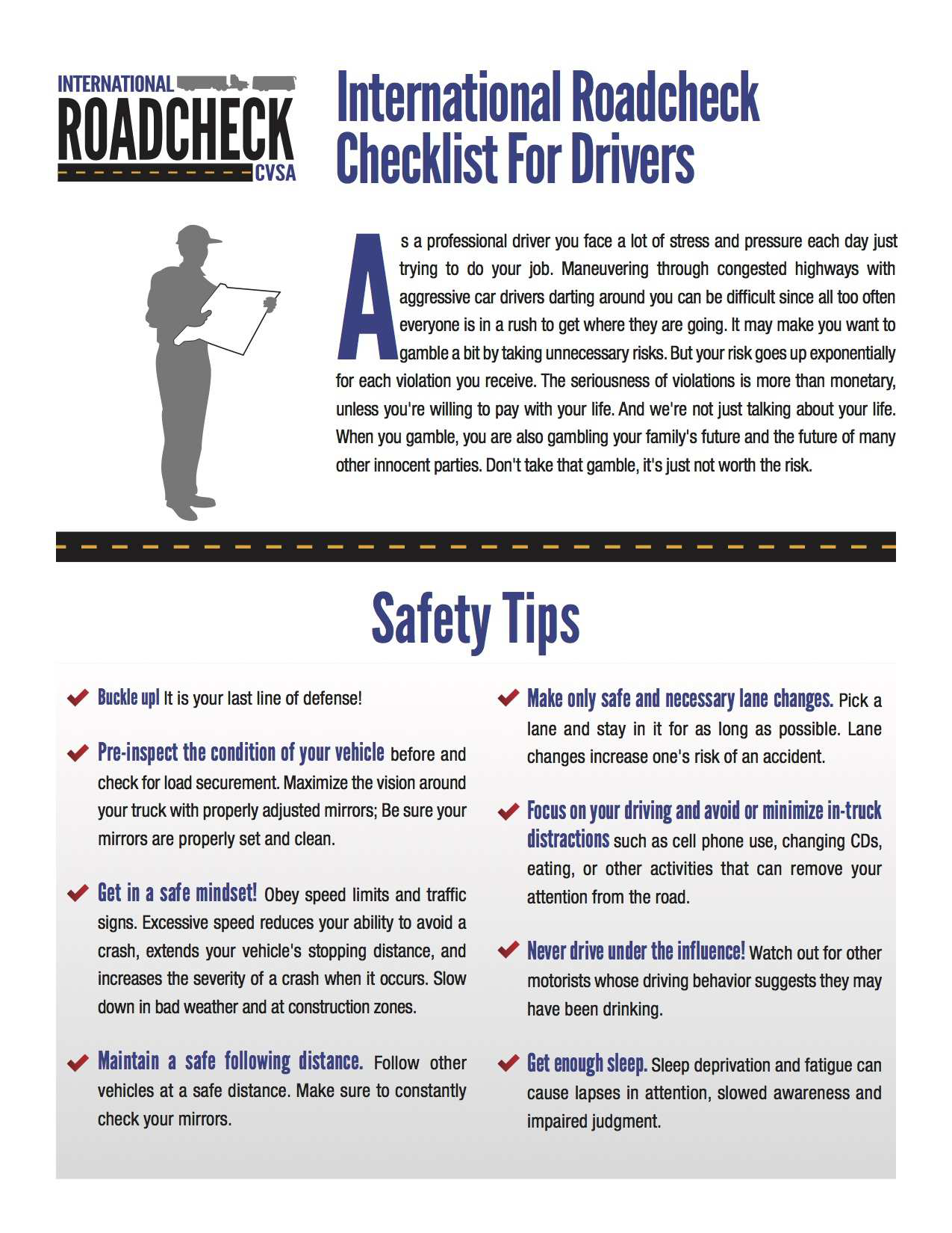 roadcheck-checklist-for-drivers-02202015