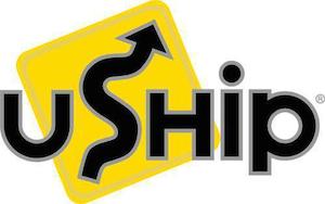 uShip's vision for mobile-driven 'little LTL'