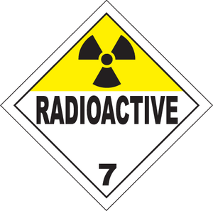 Government radioactive material haulers get hours exemption