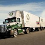 Fleet Focus: LTL service center expansion roundup
