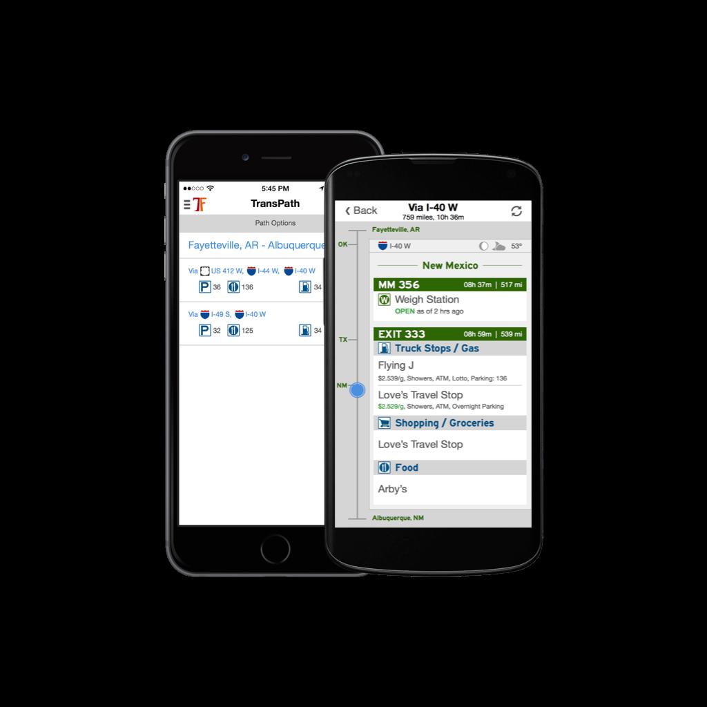 Best online brokerage mobile app