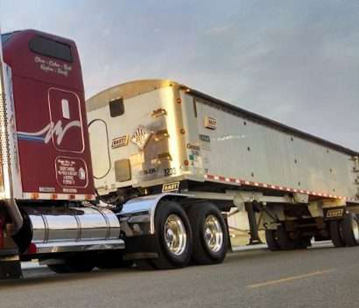 C&J Transport — leased to Page edit (800×375)