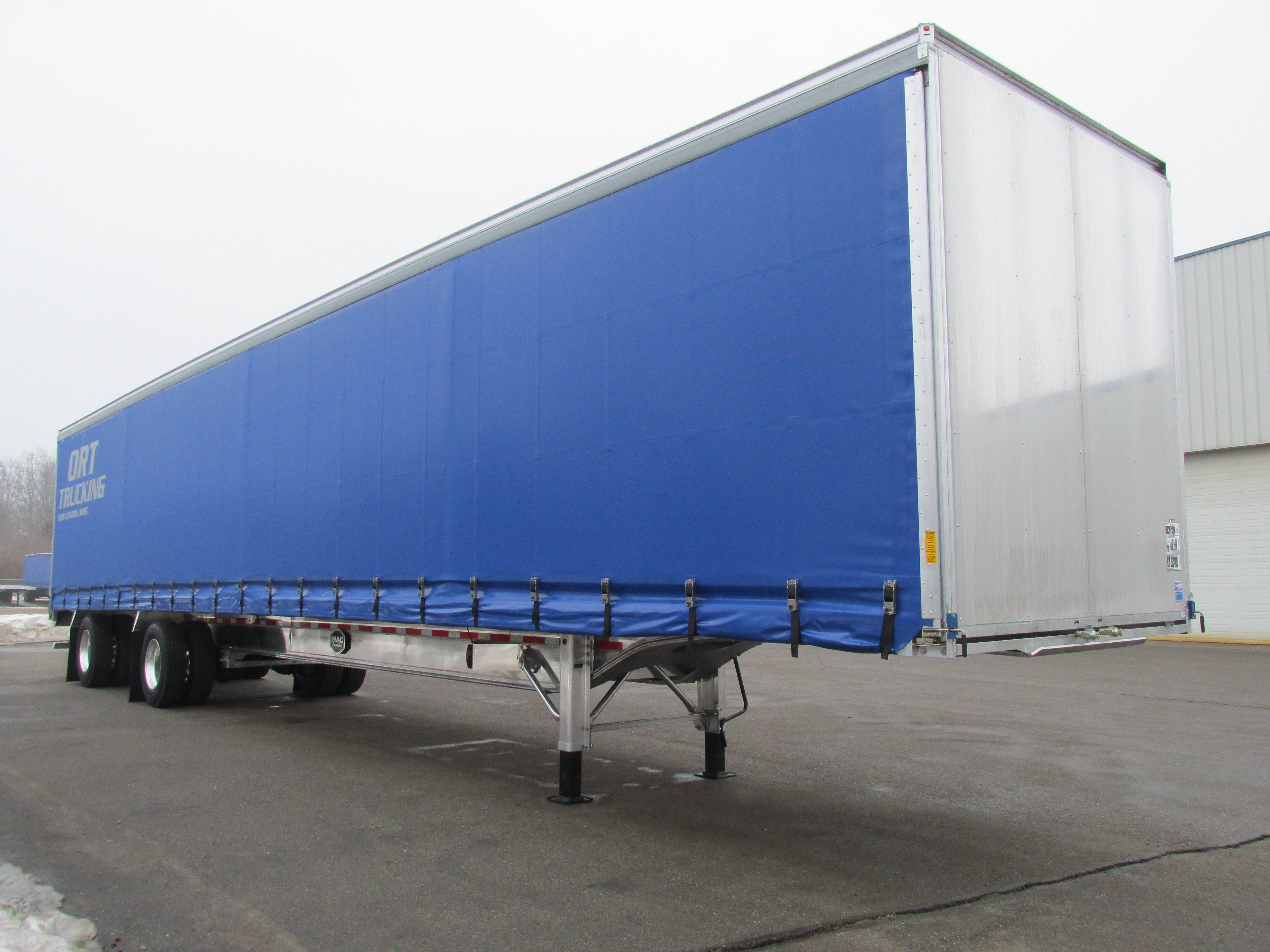Produits gal seriem also Holland Type Fifth Wheel Trailer Parts 590829980 together with Royalty Vrije Stock Foto S Vijfde Wiel Image14218458 as well East Frameless End Dump V1 besides Watch. on frameless dump trailer