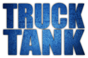 CFF to launch 'Truck Tank' pitch contest at GATS