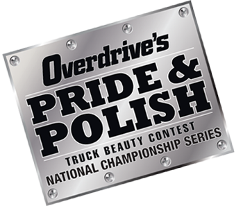Truckers' Choice: Cast your vote for Pride & Polish's top rig in the '14-'15 season