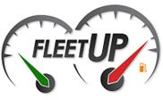 FleetUp ELD offers patent-pending fuel-waste analysis