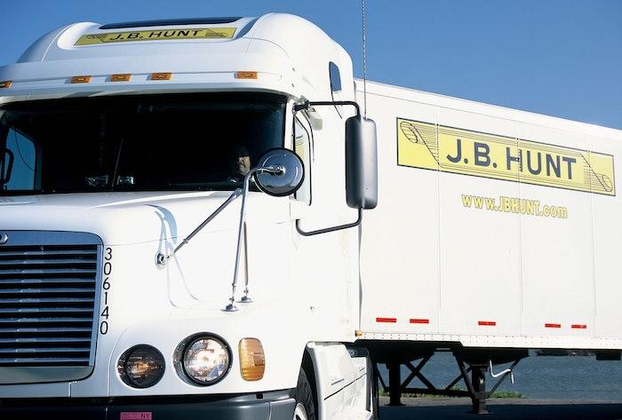 JBH-Truck-3_jpg