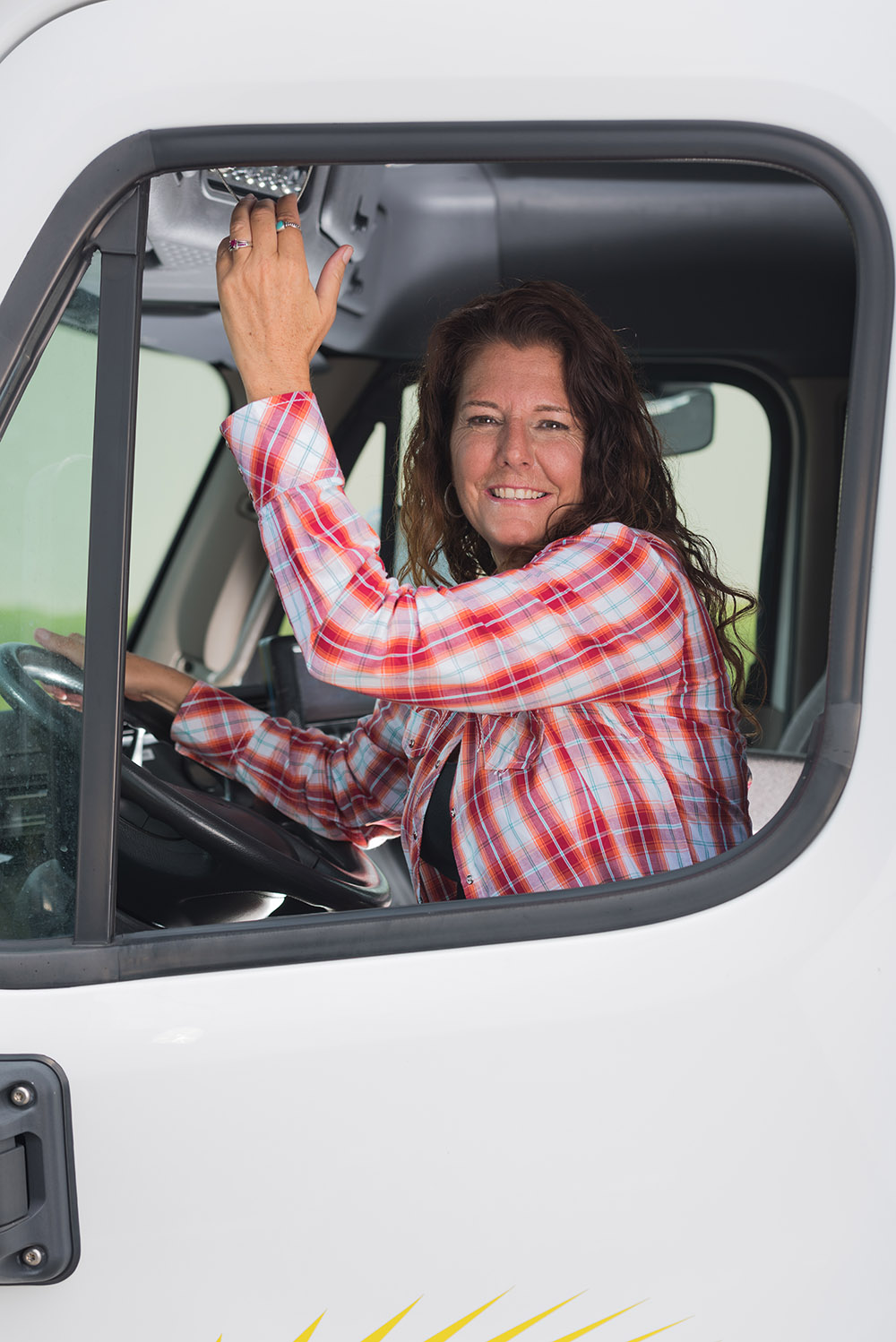 Truck driver dating sites in usa