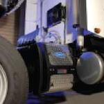 Equipment Spotlight: Auxiliary power units