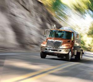 Work Truck Show: Medium- and severe-duty news from Cummins