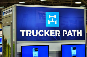 Trucker Path on a growth spurt toward 'full-blown freight marketplace'