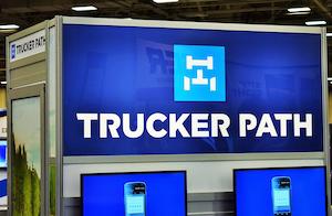 Trucker Path on a growth spurt toward 'full-blown freight marketplace'