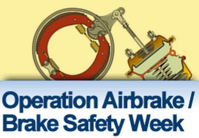 Long-haulin' hotel sweepstakes, brake safety in Arizona ...