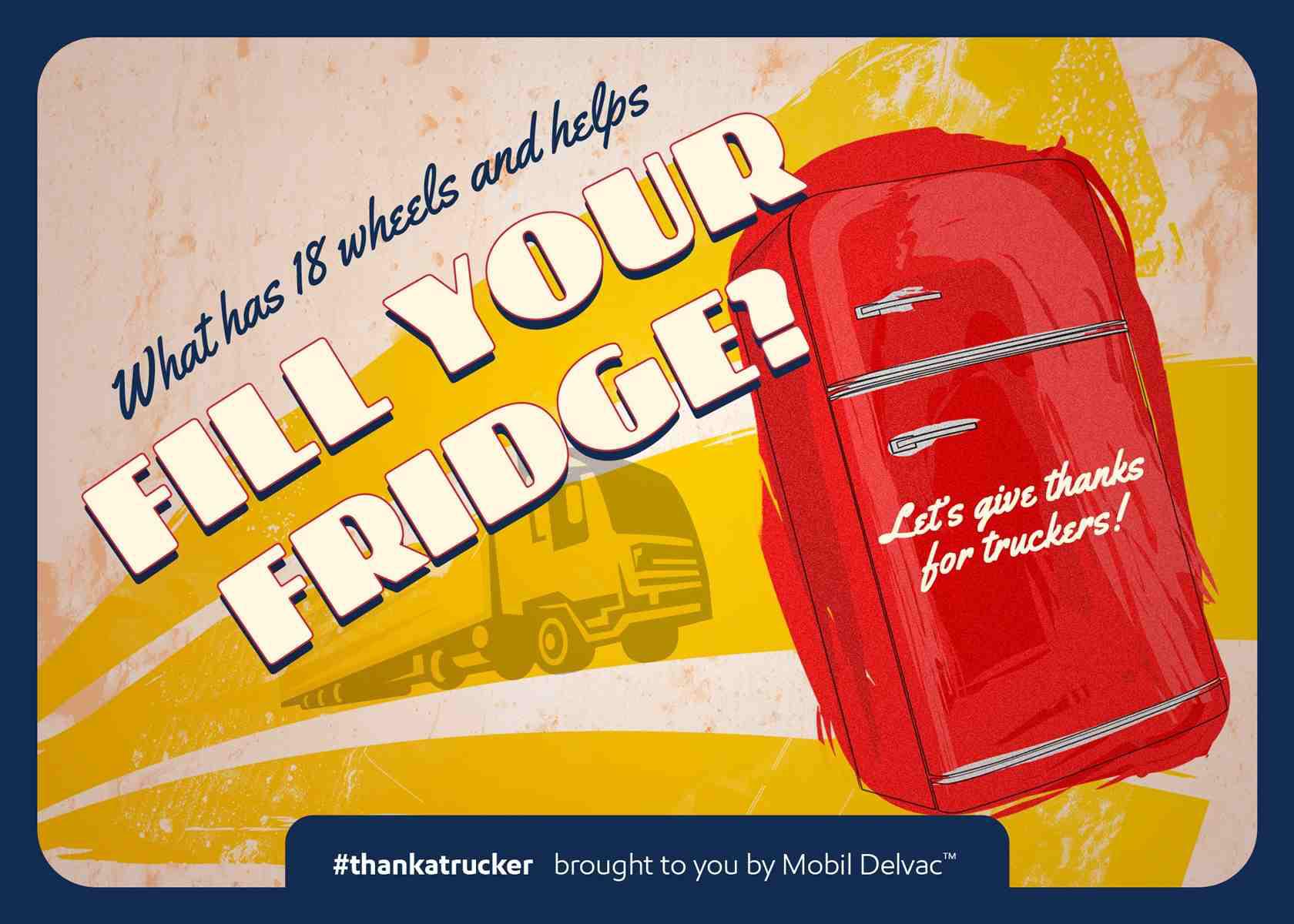 thank-trucker-fill-fridge-postcard