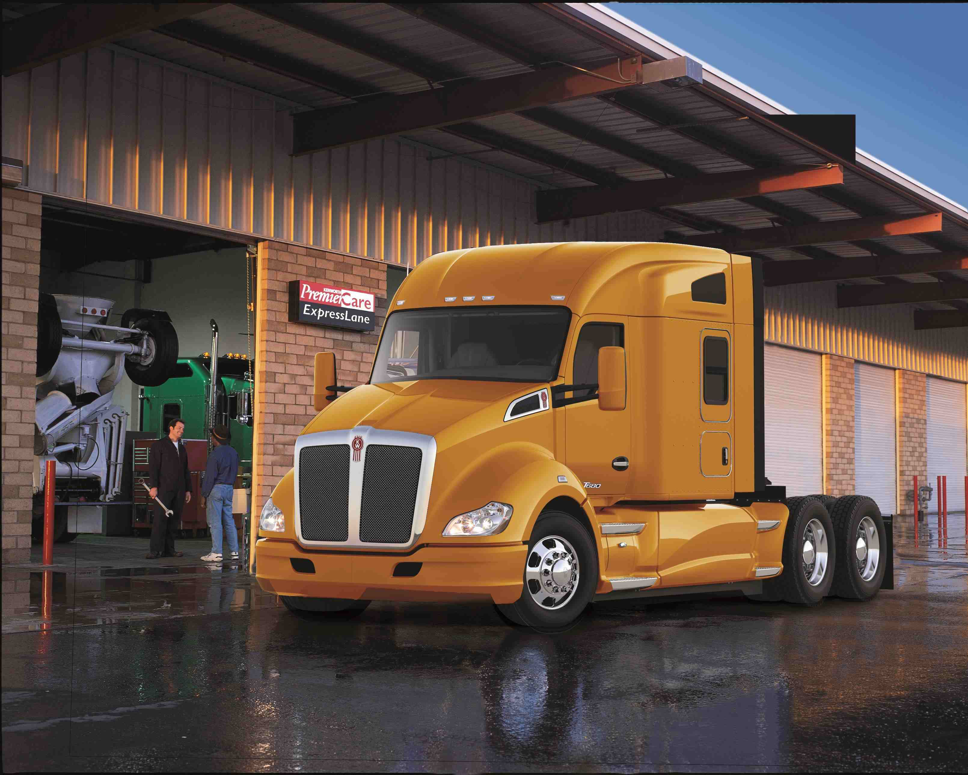 Kenworth-PremieCare-ExpressLane