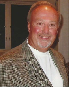 Robert R  Baylor