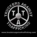 Truckers Against Trafficking: The learning process continues