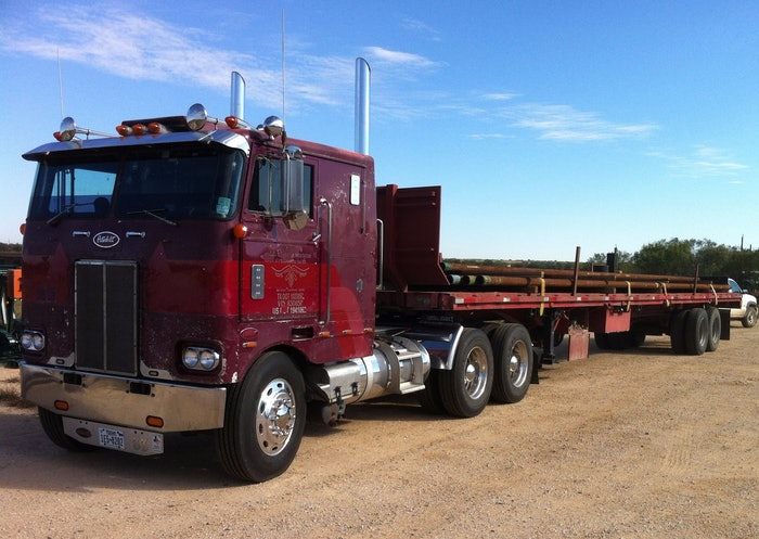 Zach-beadle-with-flatbed