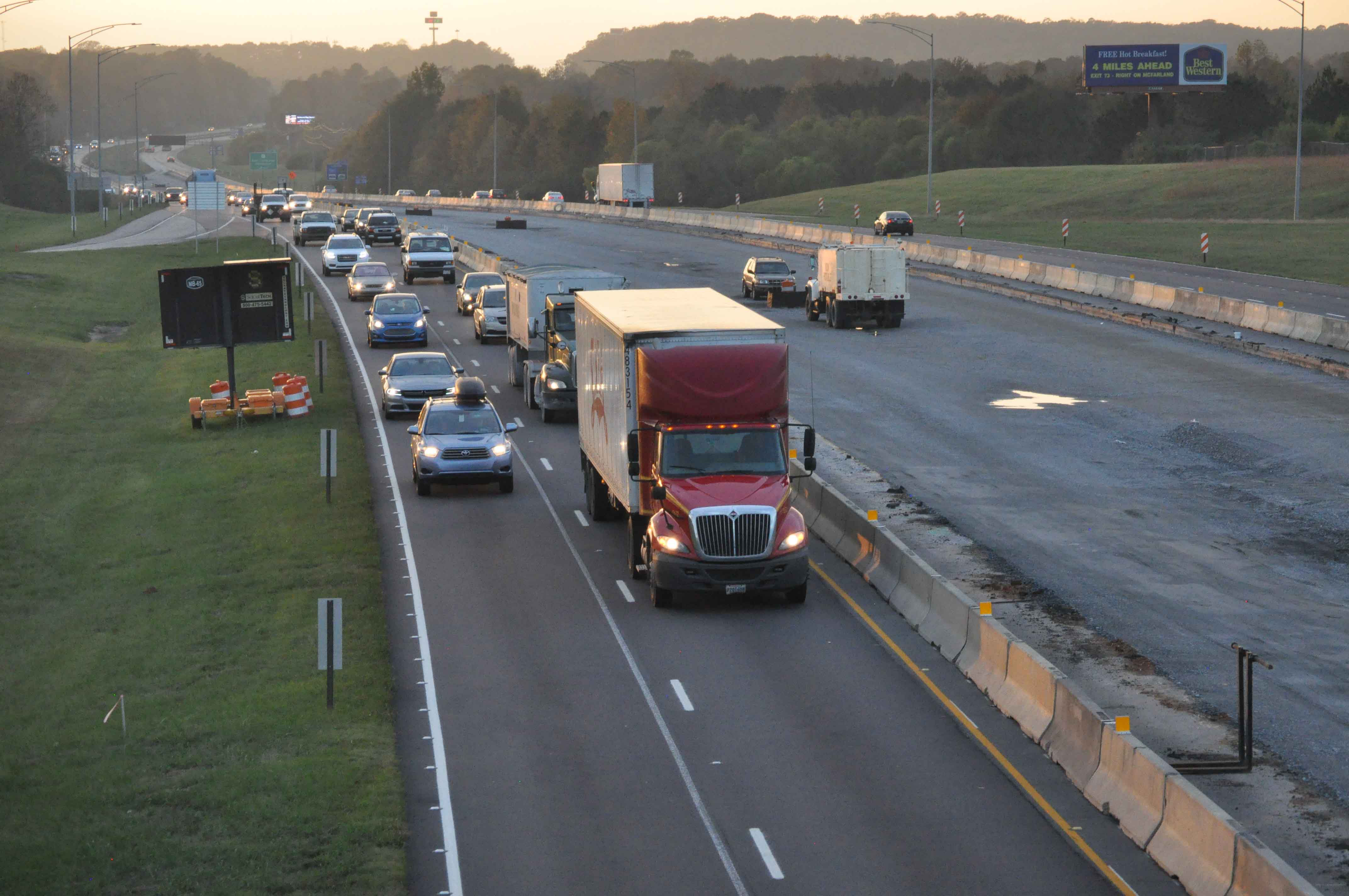 ATA calls speed limiter mandate proposal flawed, says it won't support rule as published