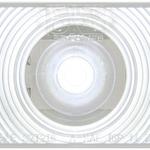 Equipment Spotlight: LEDs