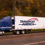 Transport America acquires stake in Optimal Freight
