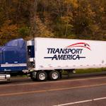 Transport-America-truck