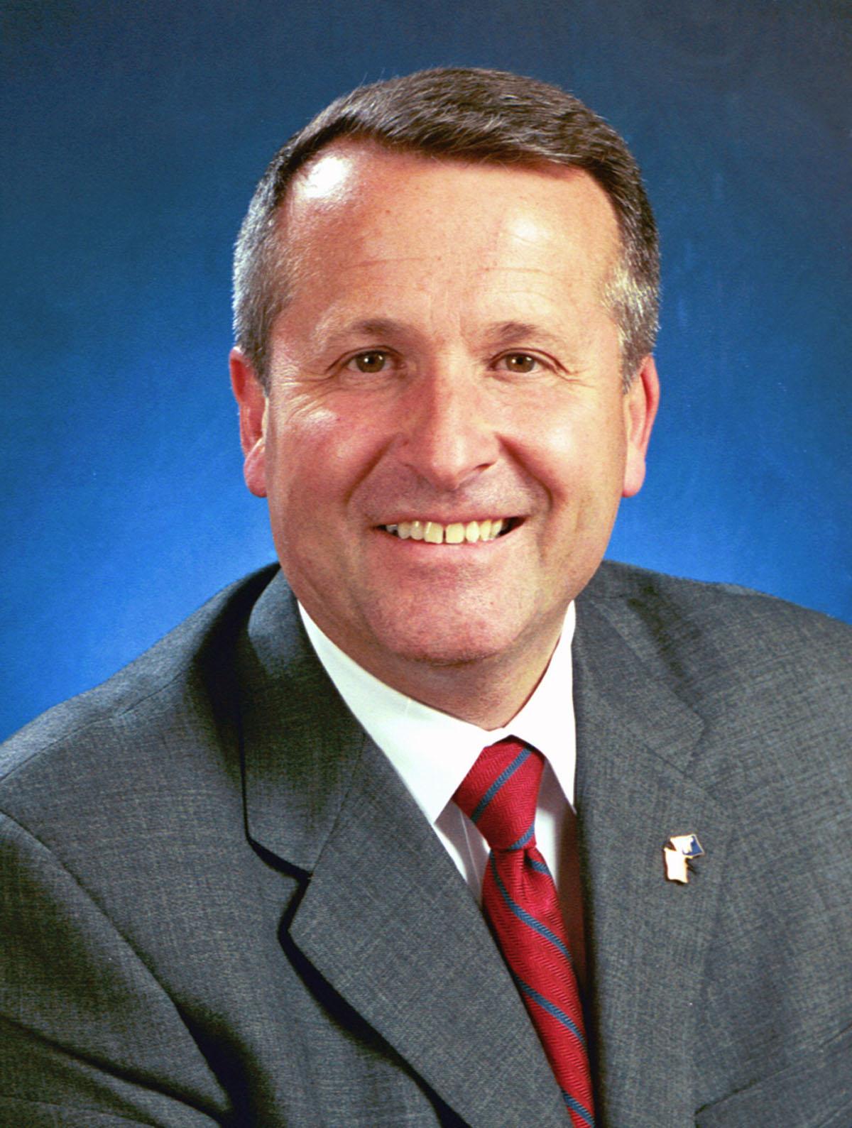 TCA announces new president