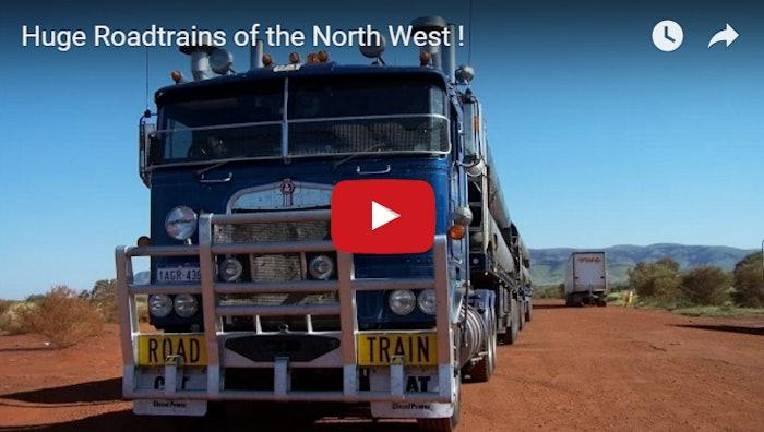 K100-roadtrain-rig-in-Australia