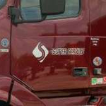 Super Service offers new lease-purchase program