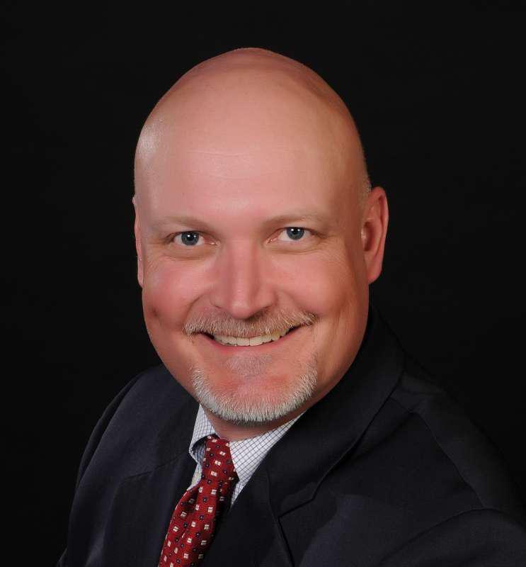 Mooney named CVSA executive director